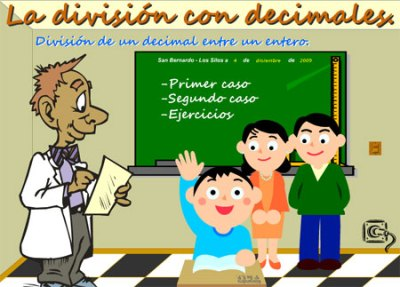 division-decimales