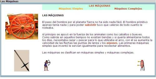 http://www.juntadeandalucia.es/averroes/recursos_informaticos/proyectos2003/apoyo_cm/enmaq/contenidos/maq0.html