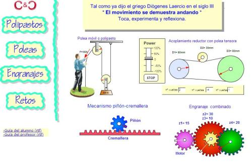 http://concurso.cnice.mec.es/cnice2006/material022/index.html