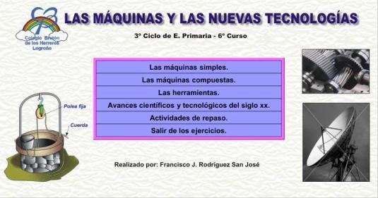 external image maquinas6.jpg?w=535&h=288
