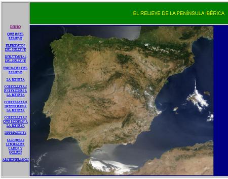 external image rel-peninsula.png?w=450&h=352