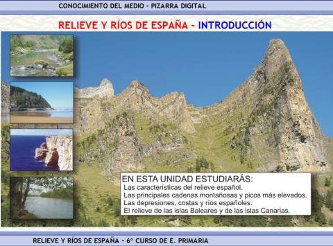 external image relieveyriosdeespana.png?w=480&h=355