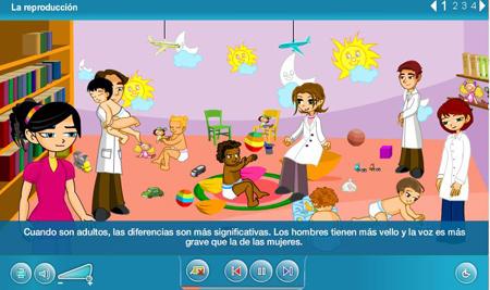 http://agrega.juntadeandalucia.es/visualizar/es/es-an_2010041213_9130952/false