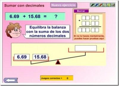 suma-de-decimales6