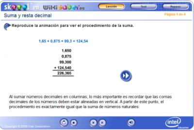 suma_y_resta_decimal