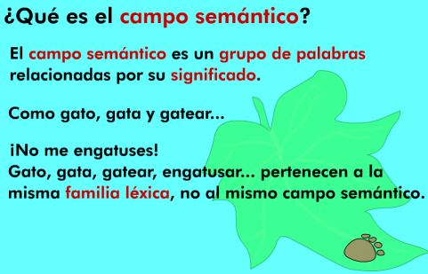 external image camposemantico.png?w=481&h=309