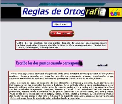 external image dos-puntos.jpg?w=500