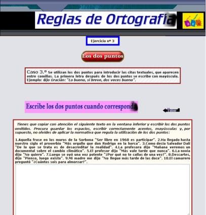 external image dos2.jpg?w=500