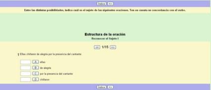 external image identifica-el-sujeto.jpg?w=500