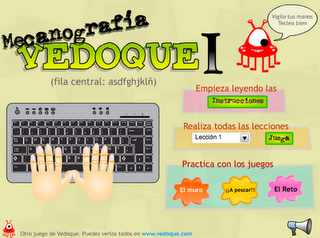 external image vedoque1.png?w=320&h=238