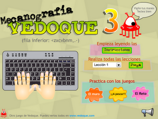 external image vedoque3.png?w=320&h=241