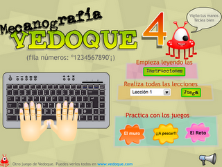 external image vedoque4.png?w=320&h=240
