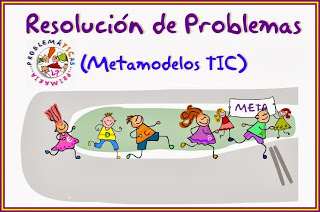 resoluciondeproblemas