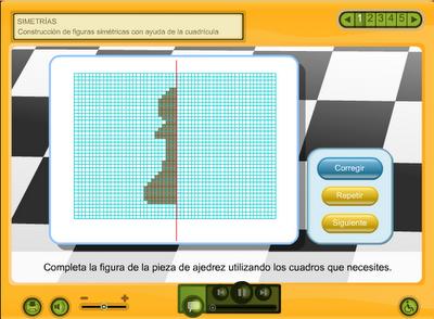 external image construccion.png?w=500