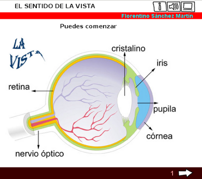 external image vista2.png?w=500