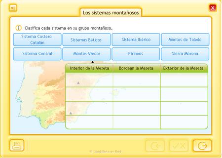 sistemas_mont