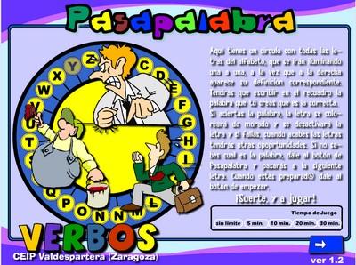 pasapalabra_verbos