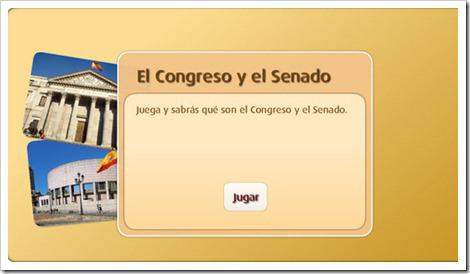el-congreso-y-el-senado