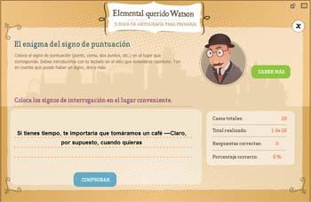 watson_E