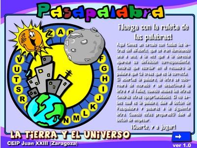 tierra_universo