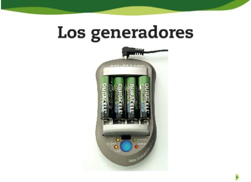CORRIENTE_GENERADORES