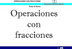 operaciones fracciones2