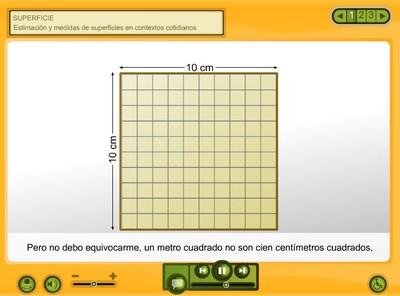 logo_estimacion_superficie