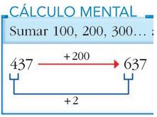 sumar100,200