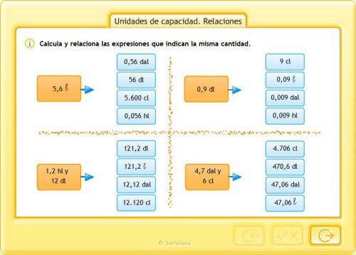 unidades-de-capacidad-relaciones