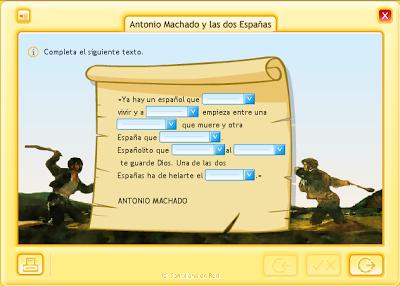 antonio_machado