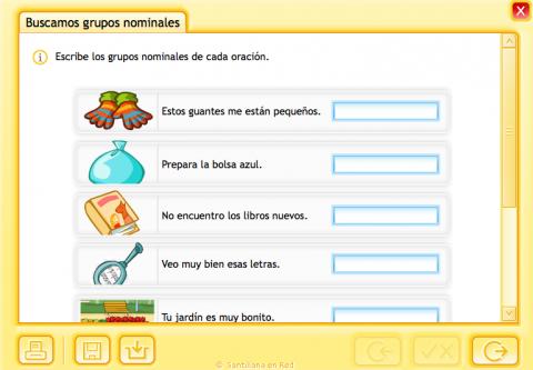 http://www.juntadeandalucia.es/averroes/centros-tic/41009470/helvia/aula/archivos/repositorio/0/192/html/recursos/U01/recursos/buscamos_grupos_nominales/es_carcasa.html