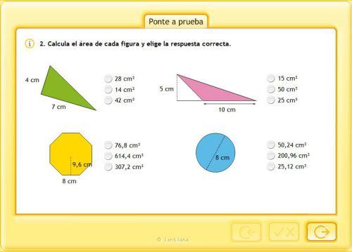 c3a1reas-de-figuras-planas2