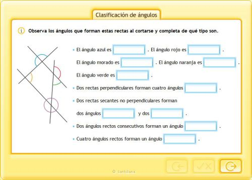 clasificacic3b3n-de-c3a1ngulos