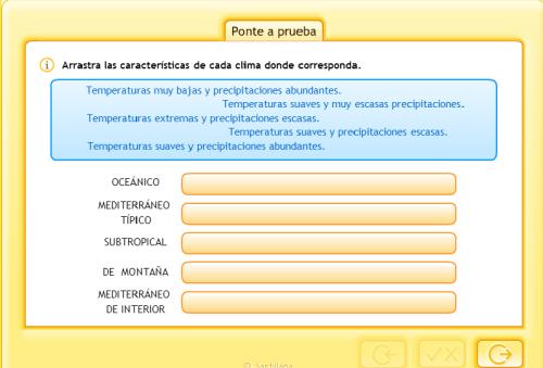 CLIMAS4
