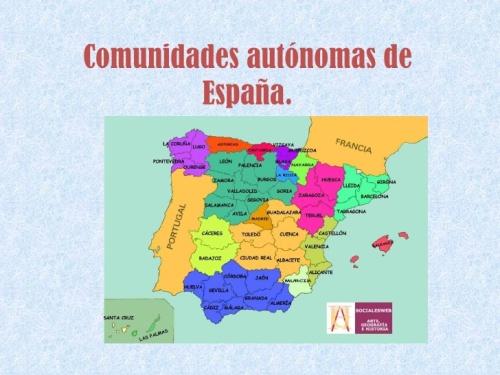 comunidades-autnomas-de-espaa-2-1-728