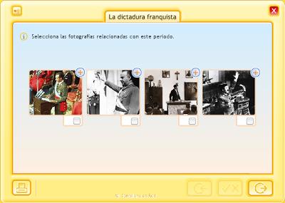 dictadura_franquista