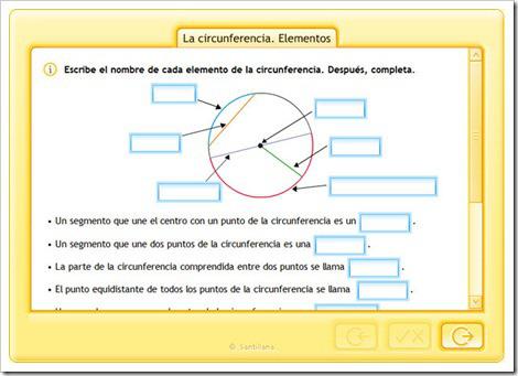 elementos-circunferencia