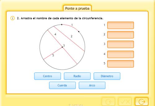 elementos-circunferencia2