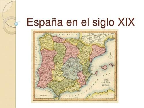 espaa-en-el-siglo-xix-pablo-martnez-1-728