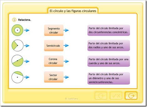 figuras-circulares-actividad-1