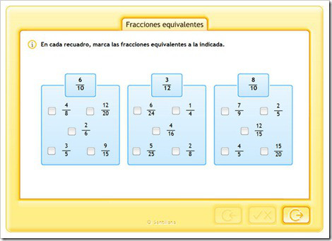 fracciones-equivalentes_6