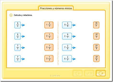 fracciones-y-n-mixtos