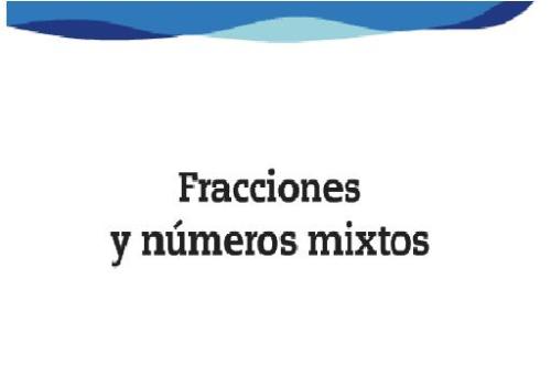 fracciones-y-nc3bameros-mixtos