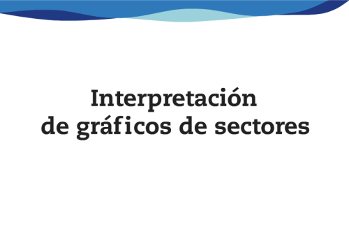INTERPRETACION DATOS