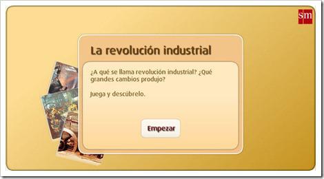 la-revolucin-industrial1