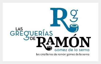 Las_greguerias_de_Ramon_Gomez_de_la_Serna