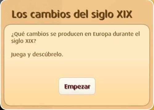 Los_cambios_del_siglo_XIX