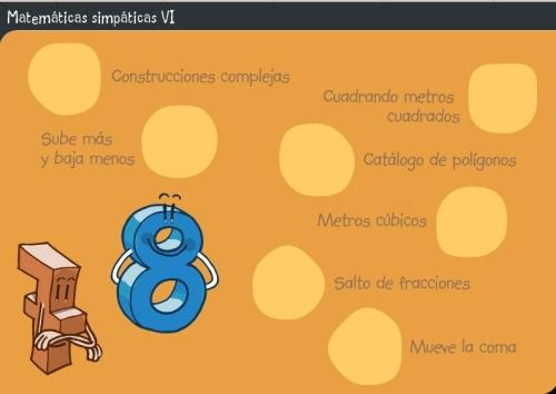 matematicas_simpaticas_vi