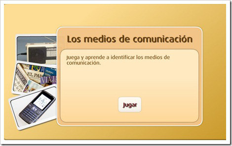 medios-de-comunicacin
