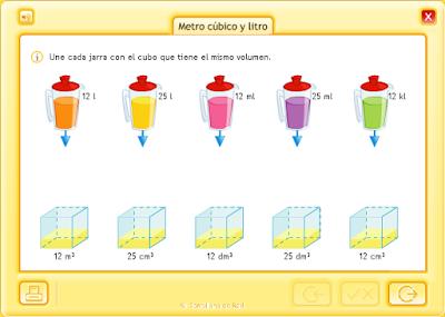 metro_cúbico1